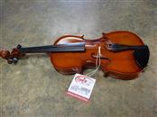 FRANZ HOFFMANN Violin ETUDE 1/4